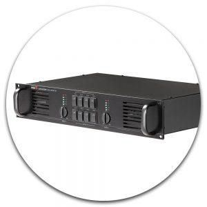 100V General Audio Accessories & Tools