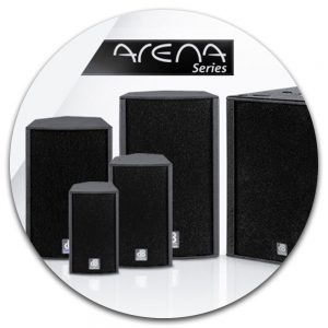 ARENA Series