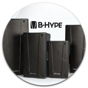 BH Series