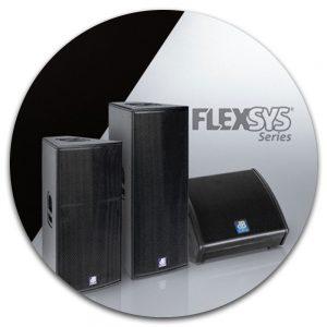 FLEXSYS Series