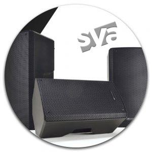 SYA Series
