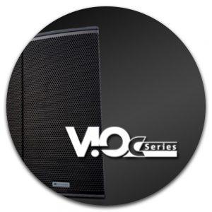 VIO C Series
