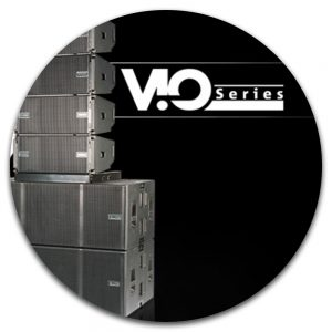 VIO Series