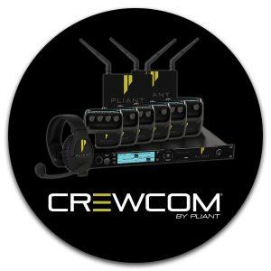 Crewcom®