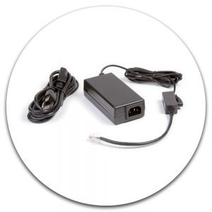 IR Transmitters & Radiators Accessories