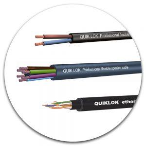 Bulk Cable Reels