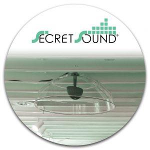Secret Sound