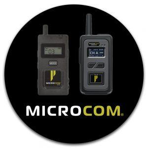 MicroCom®