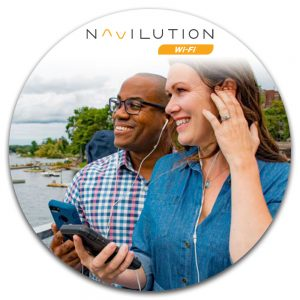 Navilution