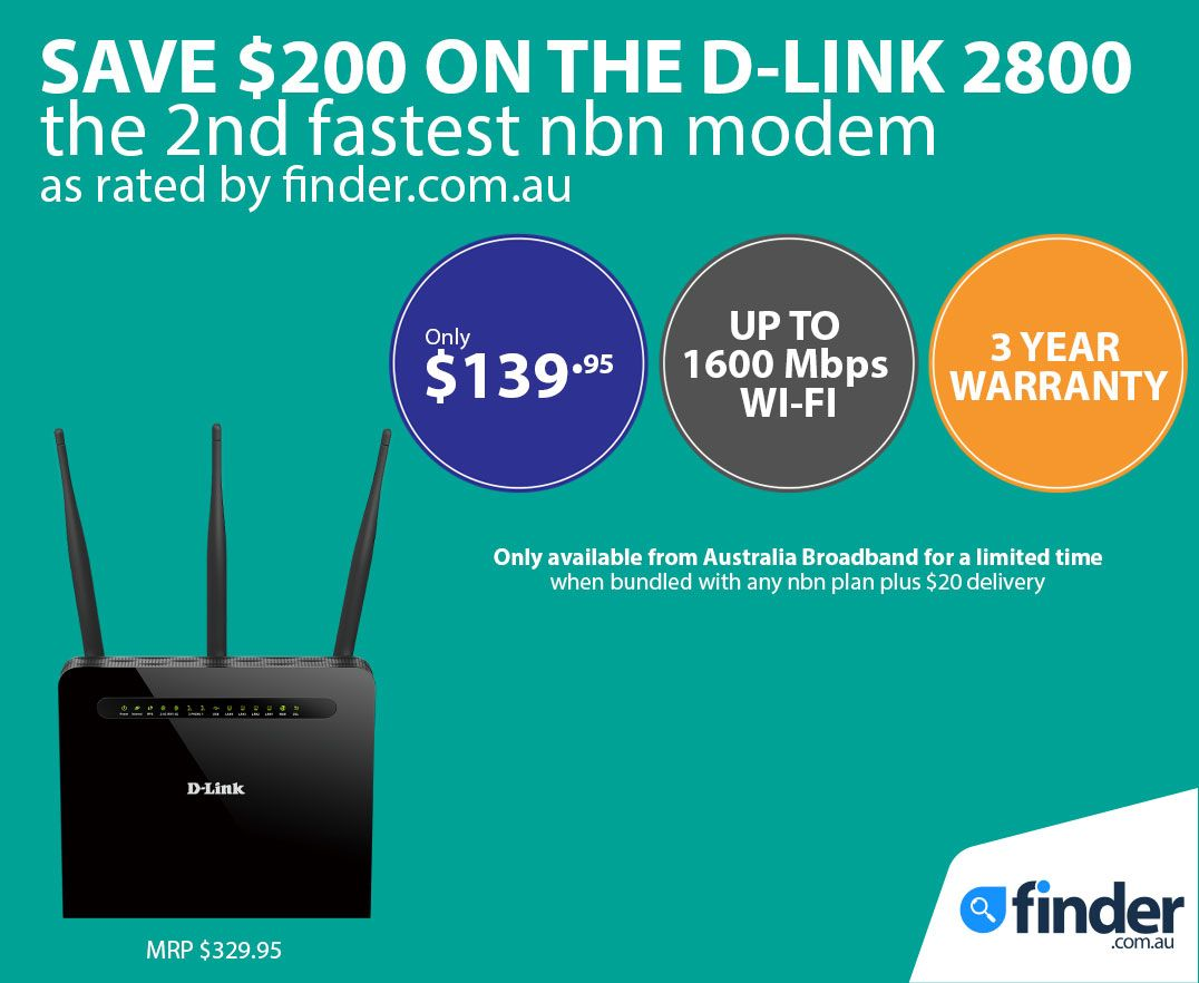 Australia Broadband Fast Amazingly Simple Nbn With Unlimited Data Home Wiring Diagram