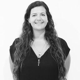 Lynette van Keken, Travel Consultant