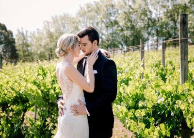 E_M_wedding_465