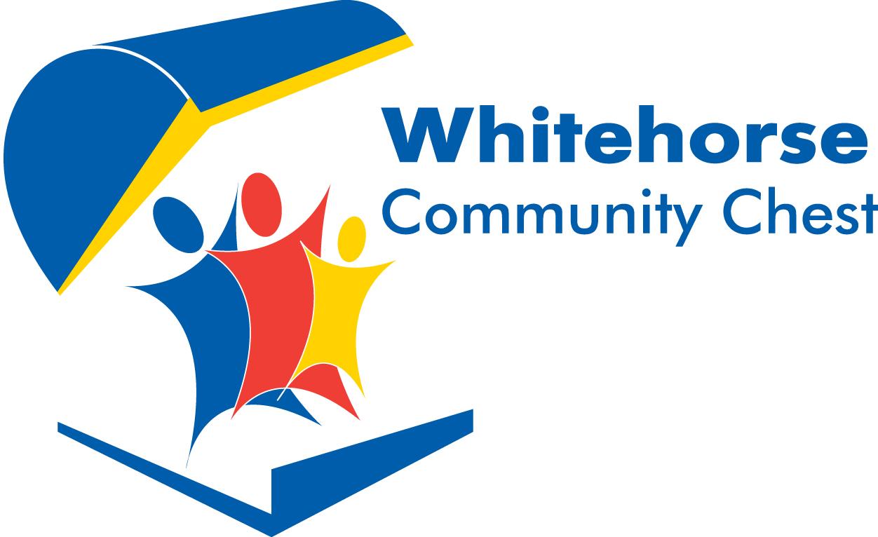 Whitehorse Community Chest