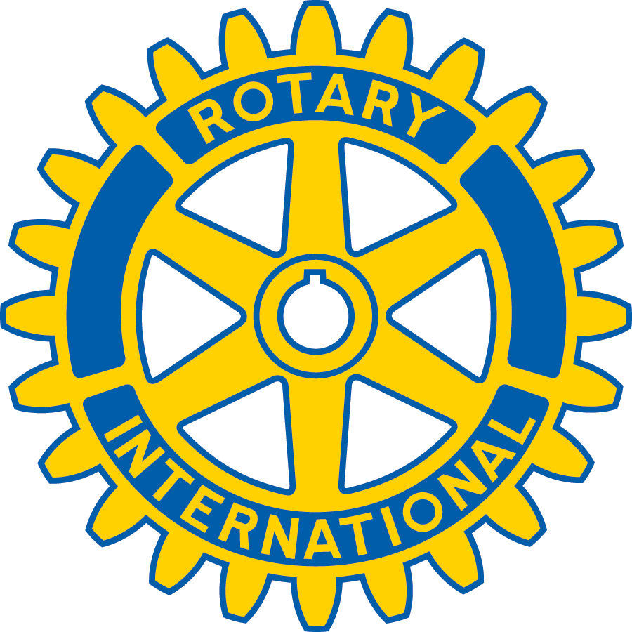 Rotary Club of Victoria