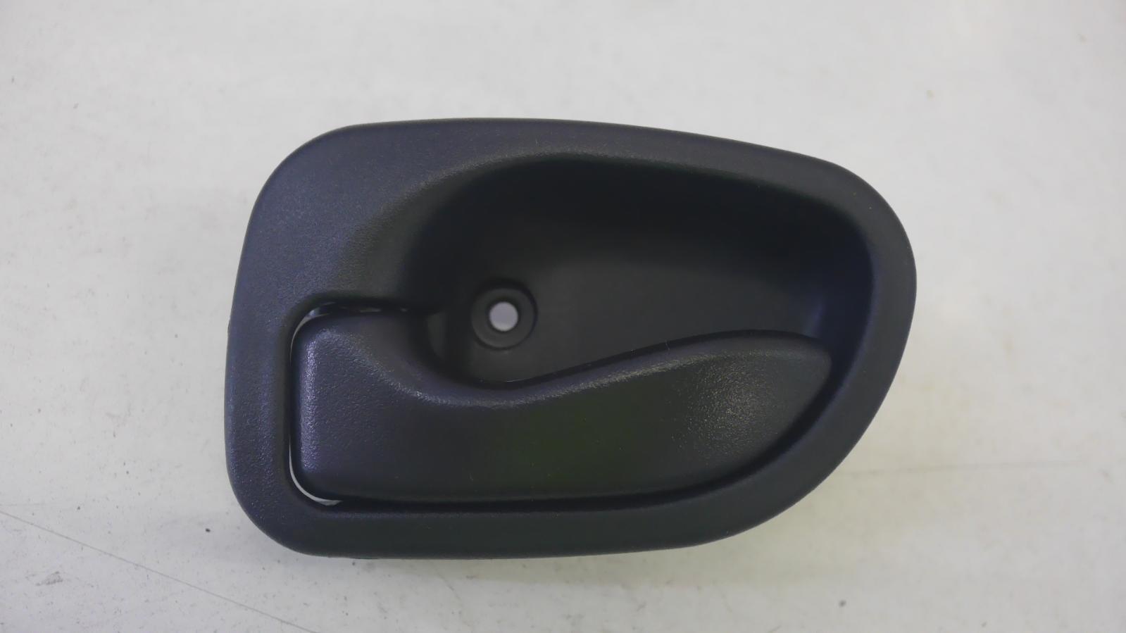 View Auto part Door Handle Hyundai Excel 1996