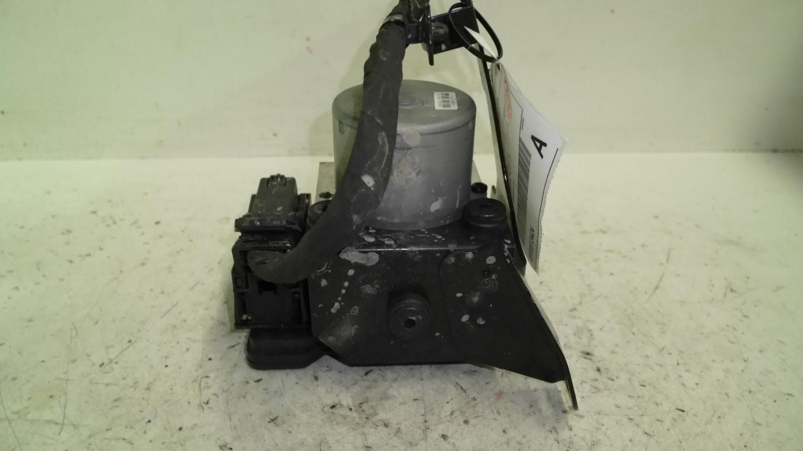 KIA-OPTIMA-ABS-PUMP-MODULATOR-TF-09-13-10-15-13-14-15