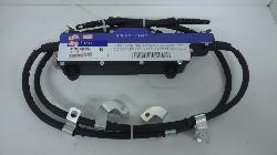 View Auto part Handbrake Actuator Hyundai Santa Fe 2014