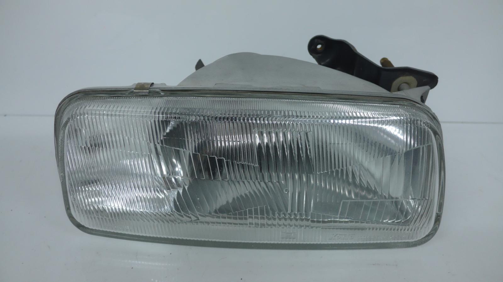 View Auto part Right Headlamp Daihatsu Applause 1998