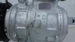 View Auto part A/C Compressor Kia Carnival/grand Carnival 2013