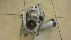 View Auto part Turbo Supercharger Mazda Cx7 2010