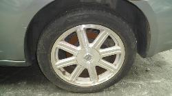 View Auto part Wheel Mag Chrysler Sebring 2009