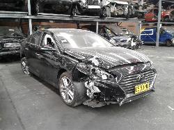 View Auto part Handbrake Actuator Hyundai Sonata 2018