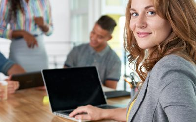 Customers Looking for Online Personal Loan Experience
