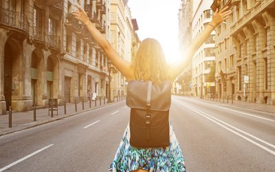 How to Prioritise Your Life with a Personal Loan