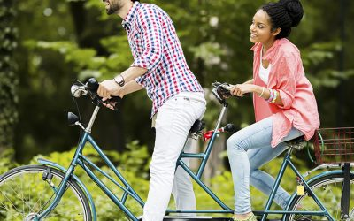 How to Overcome Arguments About Money with Your Partner