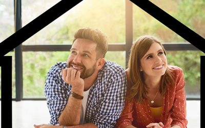 How to Become a Millennial First Home Buyer