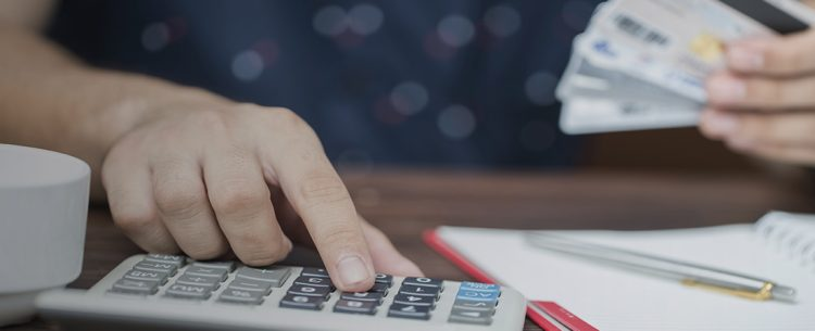 What Is A Part Ix Debt Agreement And How Is It Different To