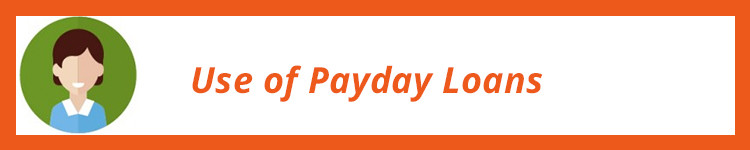 Adding payday loan to dmp picture 6