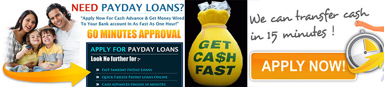 Payday loan north hollywood ca image 8