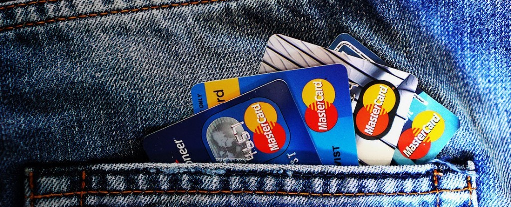 The Sneaky Credit Card Fees That Banks Try to Hide
