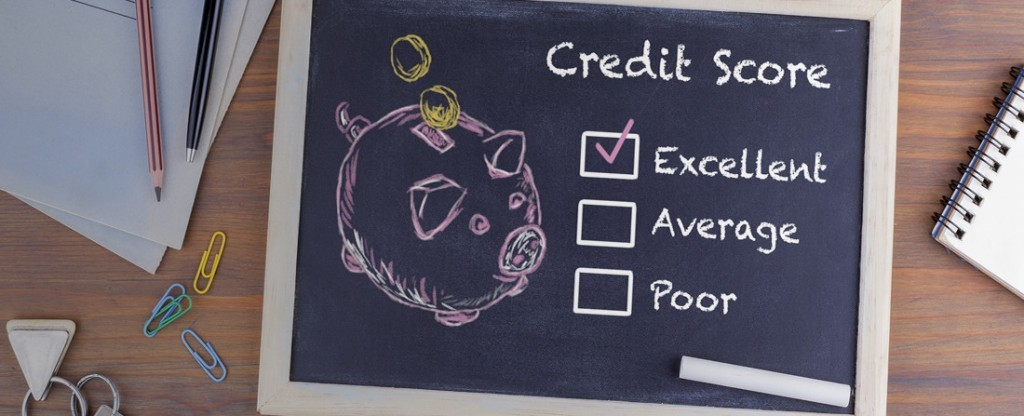 It's Never Too Early to Start Being Financially Savvy!