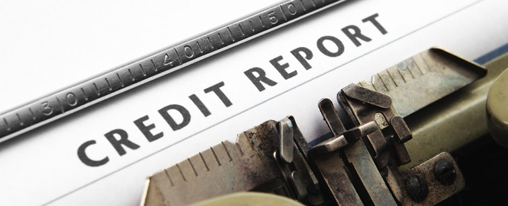 Australia Moves to NEW Comprehensive Credit Reporting (CCR) Regime