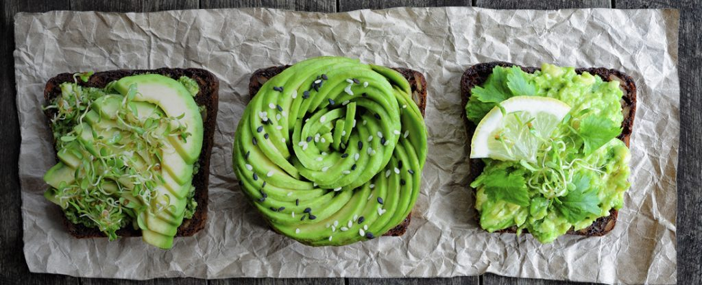 Is Avocado Toast Really Denying Millennials the Right to Own a Home?