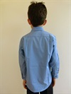 SHOL 1006  LONG SLEEVE SCHOOL