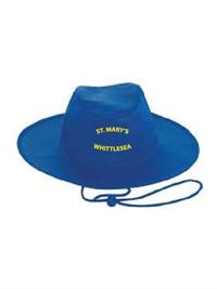 STMW 006  SLOUCH HAT