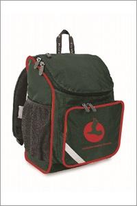 TRDN 001  SCHOOL BAG