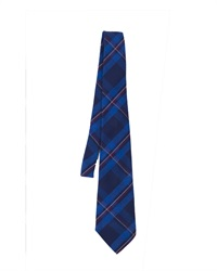 B348.2  POLYESTER SCHOOL TIES