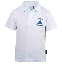 STKN 08905C  SHORT SLEEVE POLO