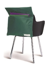 VWBK CB0500  CHAIR BAG