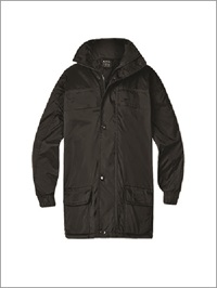 TTWN 5963DC  WATER PROOF RAIN