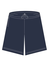 STMA 1700  RUGBY SHORT