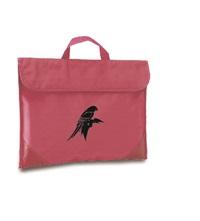 KSTH 004  LIBRARY BAG
