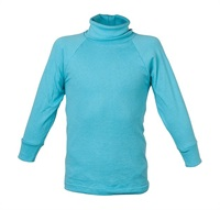 LOYS 18223C  ROLL NECK SKIVVY