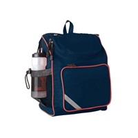 STMN 001-L  SCHOOL BAG PRIMARY