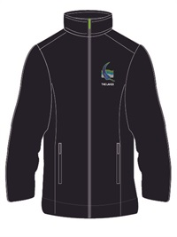 TLAK 3880C  SOFT SHELL JACKET