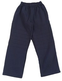 OAKP 0252C  R.K PANT STRAIGHT